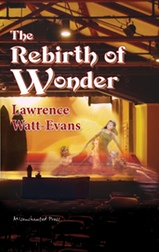 The Rebirth of Wonder